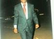 DEDOUANEMENT IMPORT-EXPORT; FORMATION EN TRANSIT AU CAMEROUN