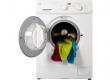 Technicien machine à laver
