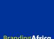 Publiez votre article sponsorisé pour 50€ sur Afrique-54.com