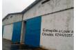 Entrepôts Et Magasins DE 1000m2 a Louer a Douala. Prix/m2