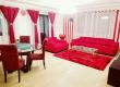 Appartement meublé de luxe à Douala