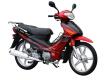 motocyclettes de marques cocimecam, haojue et nanfan