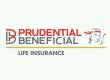 Conseiller Financier Assurance Vie