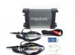 Vente des Mini Oscilloscopes numériques pour PC de marque HANTEK
