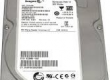 Disque dur desktop SATA Seagate 500Go