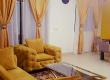 Appartement meublé à Douala