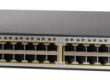 Vente d'équipement réseau SWITCH CISCO 3750