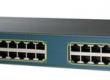 Switch C3560