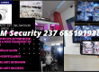video surveillance camera appareil de sucurity alarme anti intruson vol etc