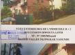 Immeuble commercial à vendre Yaoundé bastos