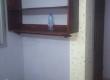 Urgent : Chambre Moderne à louer à Douala Cité CICAM – Bon prix