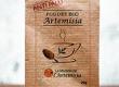 Poudre Bio d'Artemisia pour prévenir et guérir le paludisme.