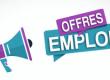 Carrefour recrute