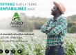 AGROS-SERVICE Société d'étude et de prestation de services dans la création ,exploitations agricole