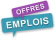 Infos jobs au Cameroun