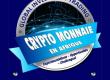 Investissez dans la crypto monnaie et gagnez environ 12% d'intérêt par mois avec Liyeplimal