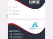 Cartes de visites entreprises et particuliers chez Ayomedia