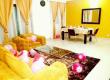 New Land SARL appartements meublés