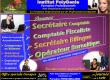 FORMATION DE ASSISTANT(E) DE DIRECTION