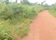 Terrain titré lotis lieu dit Mbassan