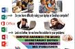 Formation informatique professionnelle