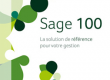 SAGE 100CLOUD V7 SQL PACK PREMIUM+WS 2019+SQL SERVER ENTERPRISE