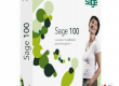 SAGE 100CLOUD V7 SQL SERVER VERSION PREMIUM
