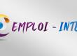 Avis de recrutement : RECRUTEMENT MULTI-SECTORIELS