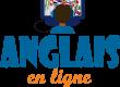 Anglais en ligne pour francophones