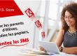 Achetez vos SMS à prix Incroyables chez AVS TELECOM