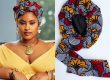 La mode africaine