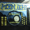 MOON LIGHT HEBERGEMENT