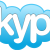 Vend mon compte skype avec 1 crdit de communication de 120 