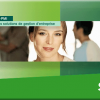 FORMATION, INSTALLATION ET PARAMETRAGE DU LOGICIEL PACK  SAGE SAARI