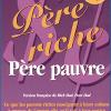 PÈRE RICHE   PÈRE PAUVRE
