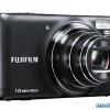 Appareil photo FUJIFILM FINEPIX T400 à vendre