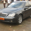 JACKPOT!!-4,800,000FCFA-MERCEDES CLASSE E203 VERSION 2008