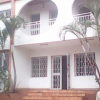 Houses /land for sale Yaounde, Juvence, Bastos,Ngousou
