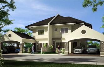 Construire sa maison au cameroun petites annonces for Construire maison 94