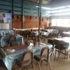 vous etes etranger au cameroun et revez de gerrer votre propre restaurant,c'est possible a douala