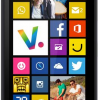 Smartphone NOKIA Lumia 635 Noir