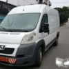 PEUGEOT BOXER FULL OPTIONS CLIM ORIGINE