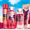 Produits de marque Bath & BodyWorks en vente