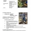 Centrale Electrique générateur 4.6 MWh à vendre