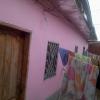 Appartement moderne à Yaounde biyem assi