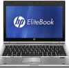 VENTE HP Elitebook 2560p Icore5