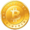 monnaie Electronique Bitcoin en Afrique