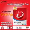 Antivirus Trend Micro 03 Postes