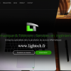 Site Internet Pro