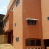 A louer à Biyem-Assi Acacia ancienne sonel Appart 1 prix 225 000 fcfa/mois